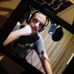 biografia_voxpressions